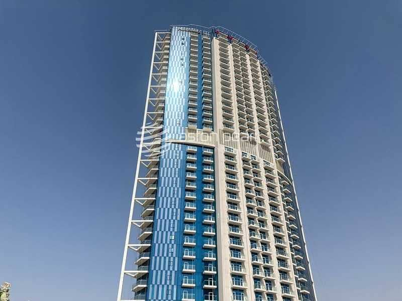 Modern 2BR | Brand New |Fully Furnished in Miraclz