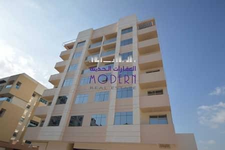 شقة 1 غرفة نوم للايجار في الورقاء، دبي - شقة في الورقاء 2 الورقاء 1 غرف 35000 درهم - 5329598