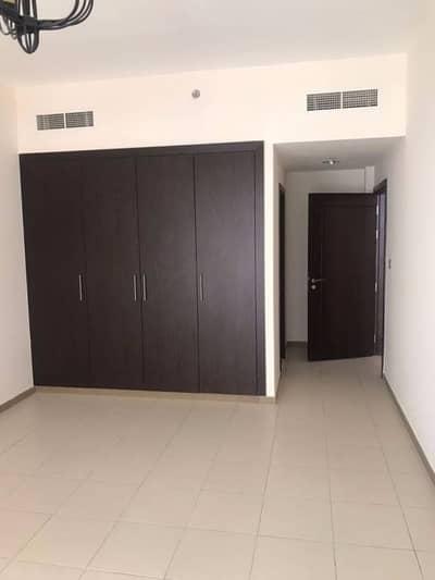 Brand New One bedroom rent in Indigo Spectrum 2