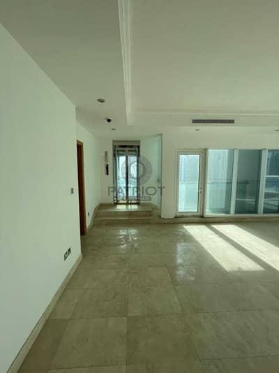 شقة 3 غرف نوم للايجار في دبي مارينا، دبي - Biggest 3 Bedroom Next To Marina Walk Ready To Move In