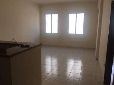 Greece Cluster Rented 1 Bedroom Apt for Sale