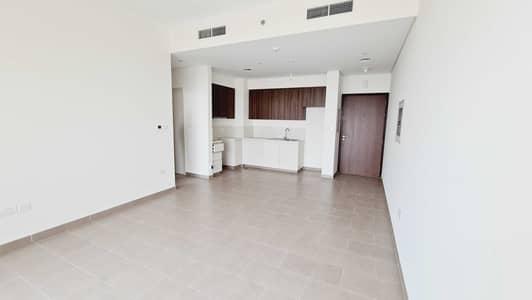 فلیٹ 1 غرفة نوم للايجار في دبي هيلز استيت، دبي - شقة في بارك هايتس 1 بارك هايتس دبي هيلز استيت 1 غرف 50000 درهم - 5329813