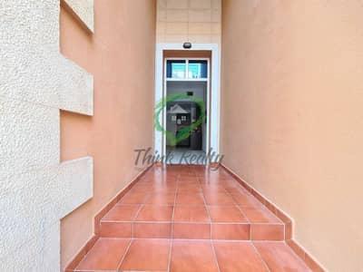 شقة 1 غرفة نوم للبيع في قرية جميرا الدائرية، دبي - Exclusive Listing I Vacant on Transfer I 8% ROI