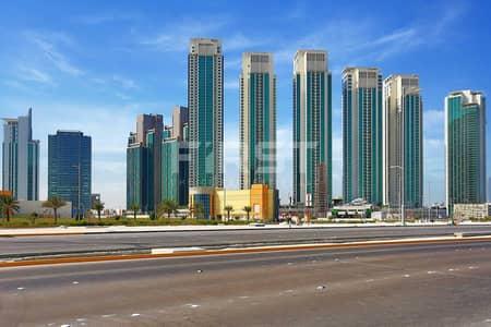 شقة 3 غرف نوم للايجار في جزيرة الريم، أبوظبي - Big Size Apartment | Comfortable lifestyle