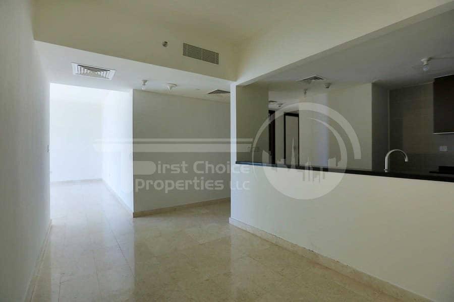 2 Big Size Apartment | Comfortable lifestyle
