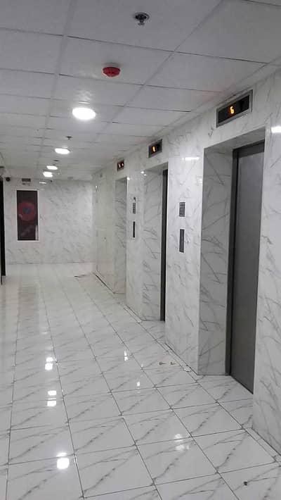شقة 3 غرف نوم للايجار في النعيمية، عجمان - للايجار شقه 3 غرف وصاله بالنعيميه بالقرب من مدرسه الحكمه