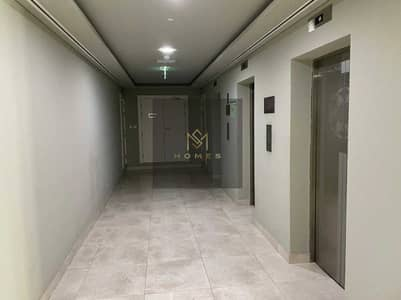 1 Bedroom Flat for Rent in Dubai Silicon Oasis, Dubai - One Bedroom For Rent In Axis Silver Tower