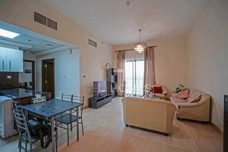 شقة 2 غرفة نوم للبيع في الفرجان، دبي - Vacant   Close to metro   Ready to Move