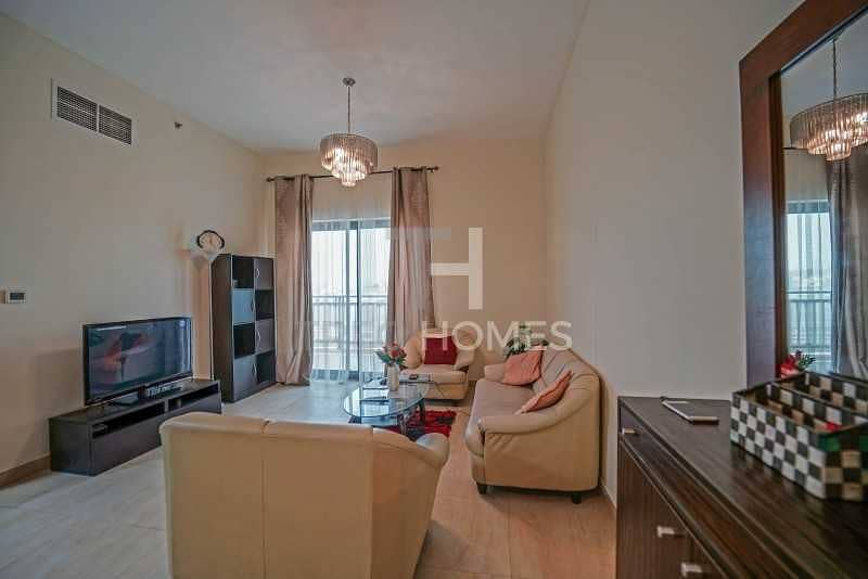 2 Vacant | Close to metro | Ready to Move
