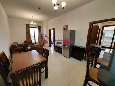 2 Bedroom Flat for Sale in Dubai Sports City, Dubai - GOLF VIEW   READY TO MOVE   BIGGEST LAYOUT 2 BEDROOM