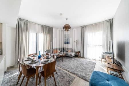 شقة 3 غرف نوم للبيع في جزيرة ياس، أبوظبي - Hot Deal | 10-90 Payment Plan | Original Price