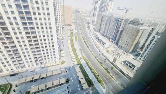 فلیٹ 2 غرفة نوم للايجار في دبي هيلز استيت، دبي - شقة في بارك هايتس دبي هيلز استيت 2 غرف 70000 درهم - 5330143