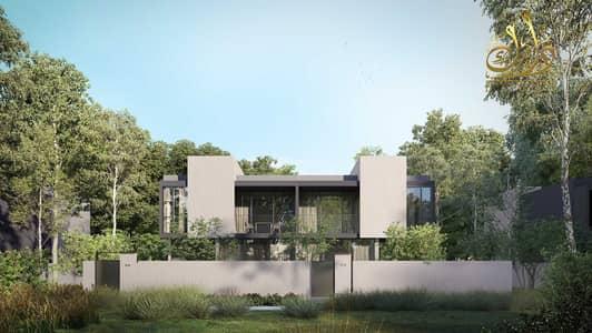 فیلا 4 غرف نوم للبيع في السيوح، الشارقة - 4BR Villa l LIMITED UNITS AVAILABLE!