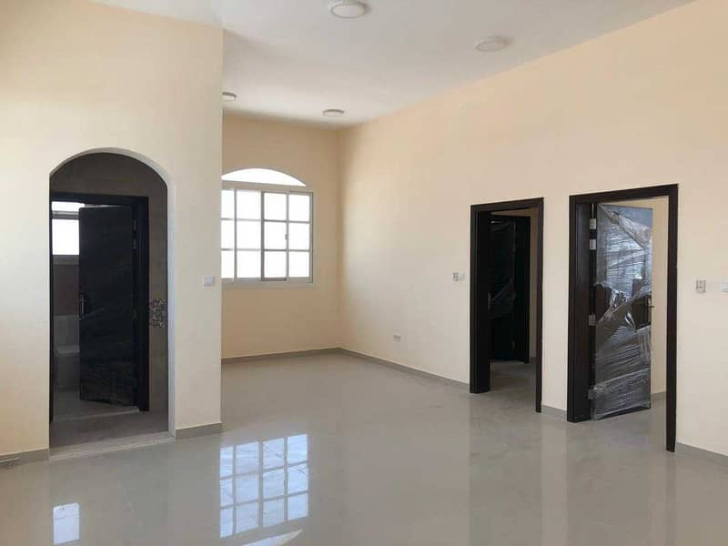Villa for sale in the southern city of Riyadh