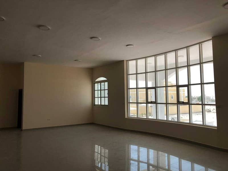 2 Villa for sale in the southern city of Riyadh