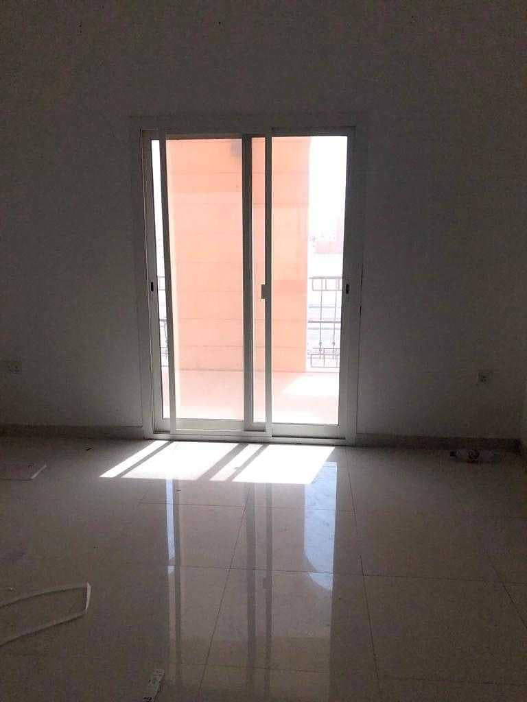 3 Villa for sale in the southern city of Riyadh