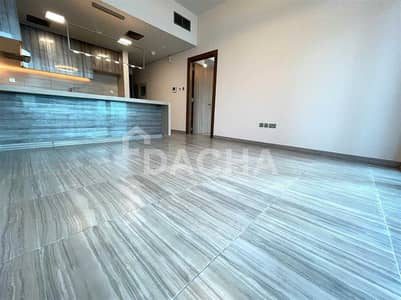 1 Bedroom Flat for Rent in Jumeirah Lake Towers (JLT), Dubai - Inc Appliances / Must See / Brand New