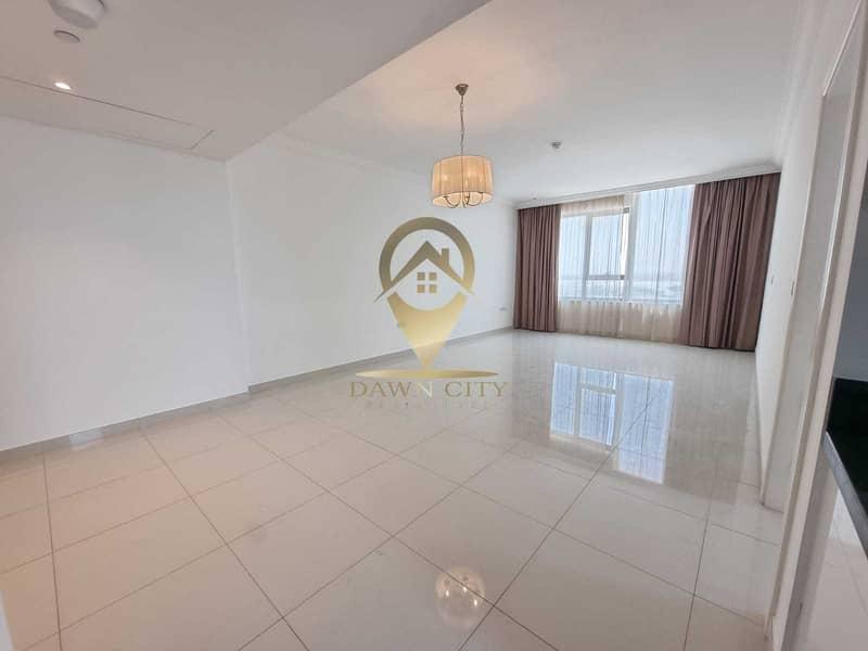 شقة في برج كابيتال باي A أبراج كابيتال باي الخليج التجاري 2 غرف 1450000 درهم - 5292617
