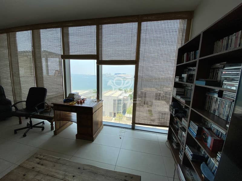 75 Negotiable   Private Pool & Sea View