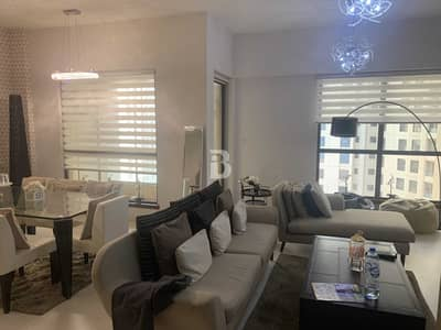 3 Bedroom Apartment for Sale in Jumeirah Beach Residence (JBR), Dubai - Full Upgraded with 2 parking and vacant.