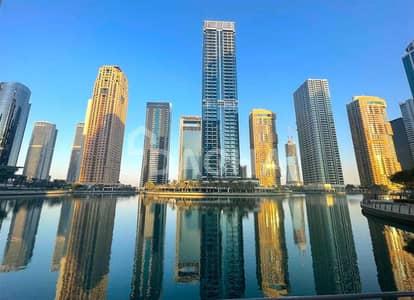 1 Bedroom Flat for Rent in Jumeirah Lake Towers (JLT), Dubai - Jumeirah Islands View / New / Ready