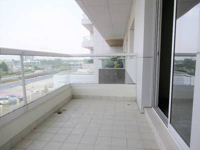 3 Bedroom Apartment for Sale in Dubailand, Dubai - Well Maintained 3 BR plus Maid   Living Legends