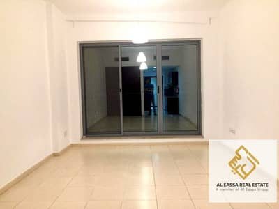 1 Bedroom Apartment for Rent in Dubai Residence Complex, Dubai - Spacious 1 bedroom   Well Maintained   Available now