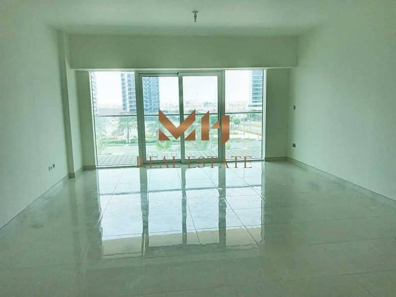 2 Modern Unit  Ready to Move in  Prime Location