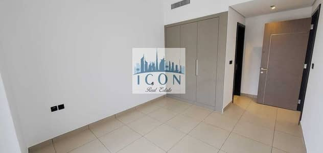 1 Bedroom Flat for Sale in Jumeirah Village Circle (JVC), Dubai - brand new one bedroom with study or store apartment come and pool view