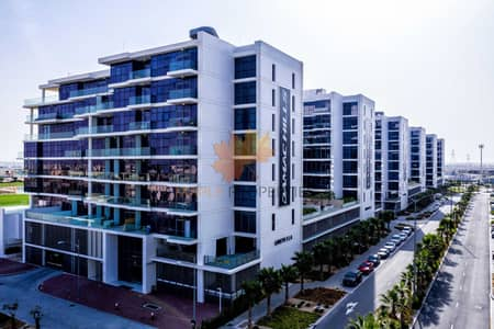 3 Bedroom Flat for Sale in DAMAC Hills (Akoya by DAMAC), Dubai - Amazing Offer    Last Unit Left    Grab The Deal    Brand New Apartment