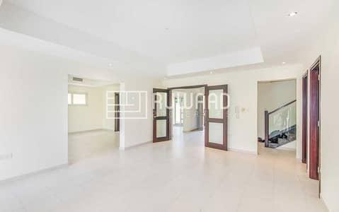 فیلا 4 غرف نوم للبيع في میناء العرب، رأس الخيمة - 4BHK Villa for Sale | Malibu