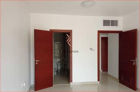 3 Bedroom Villa for Rent in Al Satwa, Dubai - Outstanding 3-bedroom Villa | Jumeirah 3