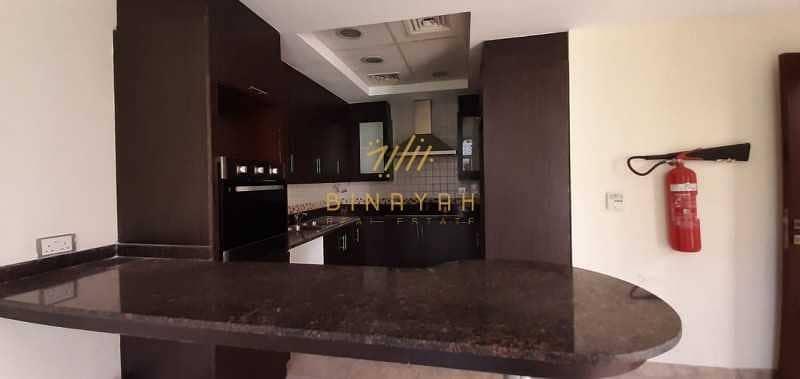 15 Single Row | Al Naseem | 4 BEDROOM+MAID|