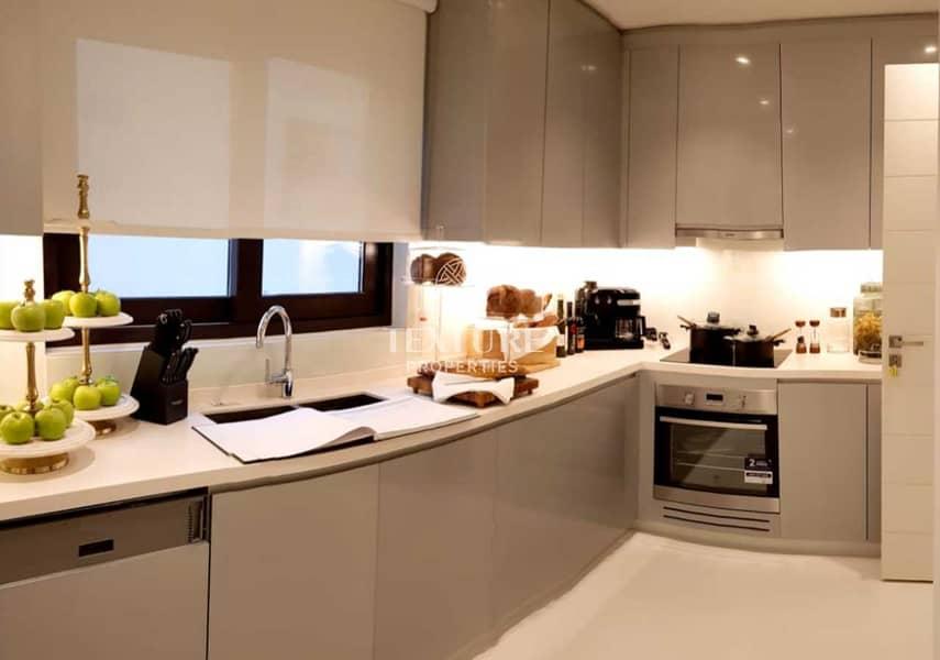 2 Luxurious Design | Best Price | Aknan Just Cavalli Villas | Damac 2