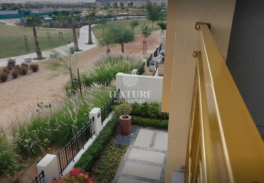 12 Luxurious Design | Best Price | Aknan Just Cavalli Villas | Damac 2