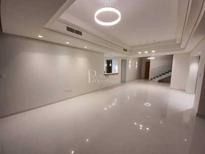 3 Bedroom Townhouse for Sale in Wasl Gate, Dubai - Brand New | Vastu Complaint | Prime Location
