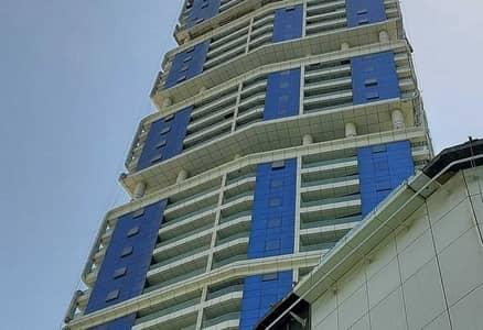 فلیٹ 3 غرف نوم للبيع في جزيرة الريم، أبوظبي - شقة في برج سكاي جاردنز جزيرة الريم 3 غرف 3870075 درهم - 5239053