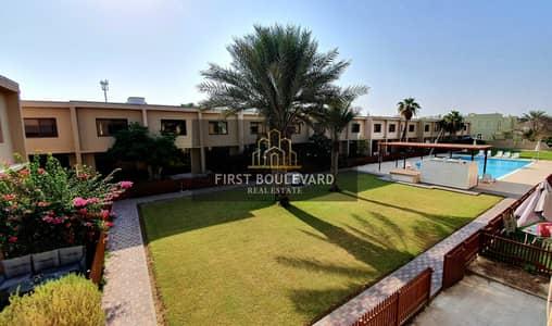 3 Bedroom Villa for Rent in Al Manara, Dubai - SPACIOUS AND LUXURIOUS VILLA |  BEST LOCATION | 3BHK