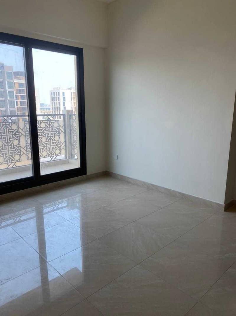 شقة في أبراج رياح قرية التراث 1 غرف 940000 درهم - 5331166
