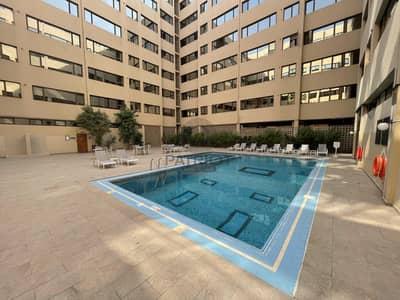 2 Bedroom Apartment for Rent in Bur Dubai, Dubai - 0% Commission | Offer Price 2BR Apt | 1 Month Free