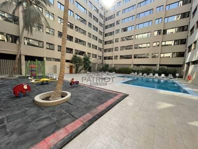 3 Bedroom Flat for Rent in Bur Dubai, Dubai - 0% Commission | Offer Price 3BR Apt | 1 Month Free