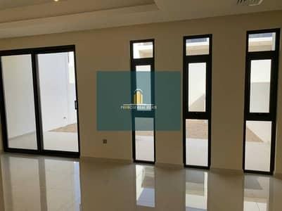 3 Bedroom Villa for Sale in DAMAC Hills 2 (Akoya Oxygen), Dubai - Corner  Large Layout  Maid Room Multiple Options  D2 Specialist Urgent Sale