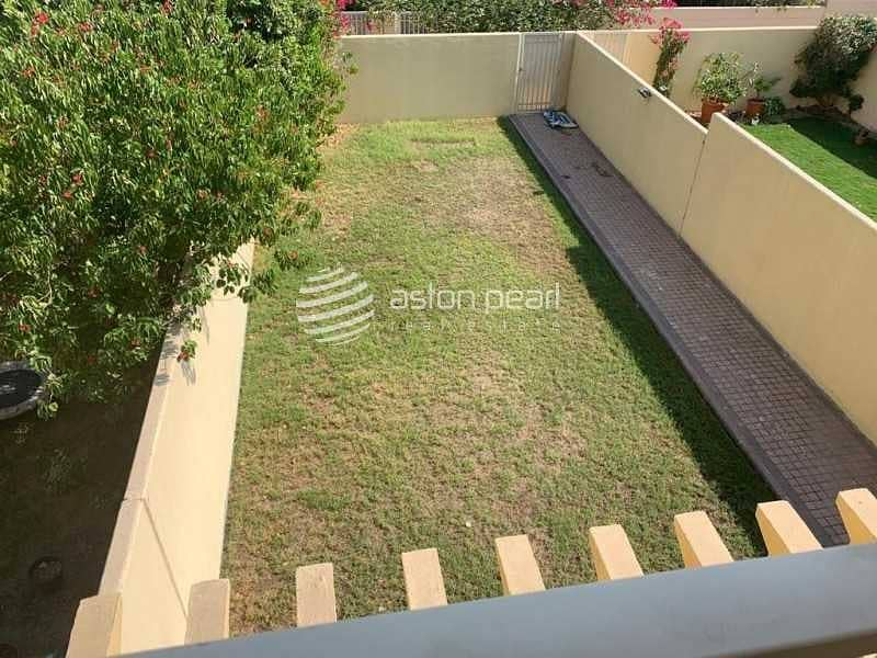 Hot Deal   Type 2M   Next to Park and Lake View