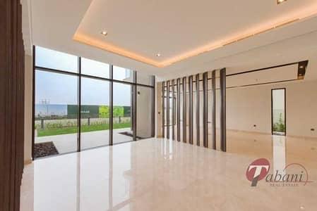 فیلا 5 غرف نوم للبيع في دبي هيلز استيت، دبي - Genuine Resale   3 Years Post Handover   Huge Plot