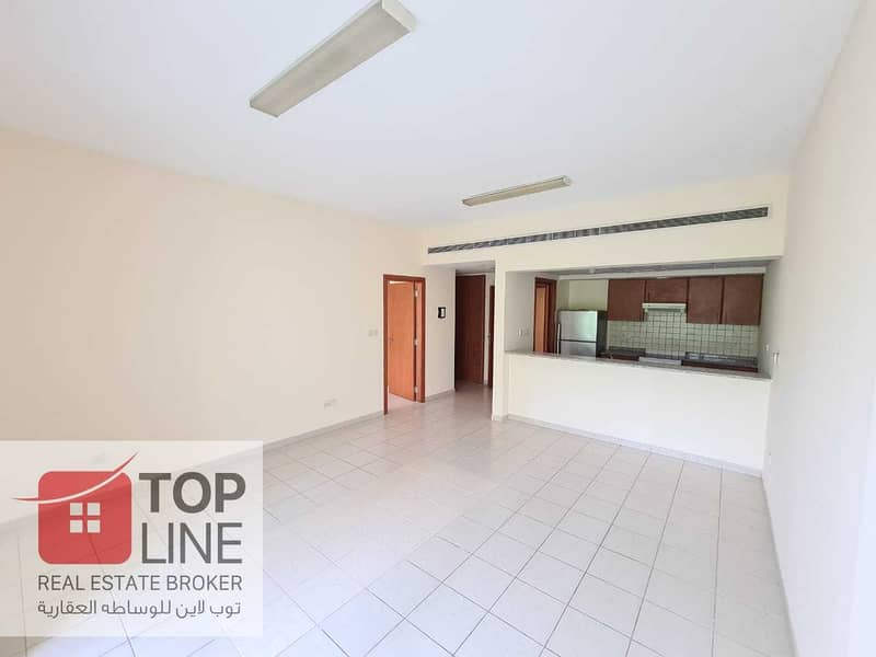 1BR Ghozlan 2 For Sale | Good Investment