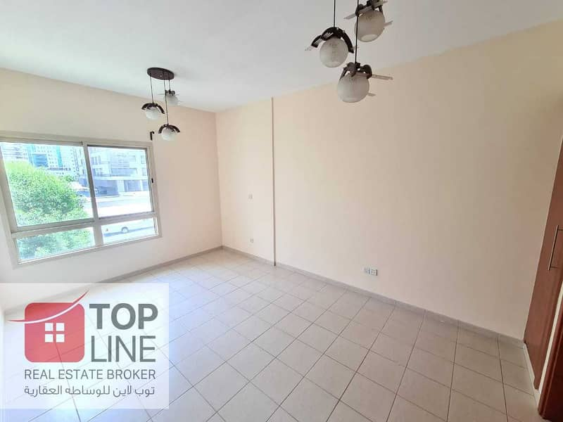 2 1BR Ghozlan 2 For Sale | Good Investment