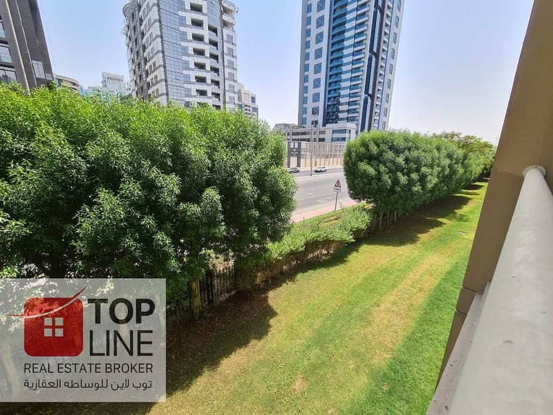 9 1BR Ghozlan 2 For Sale | Good Investment