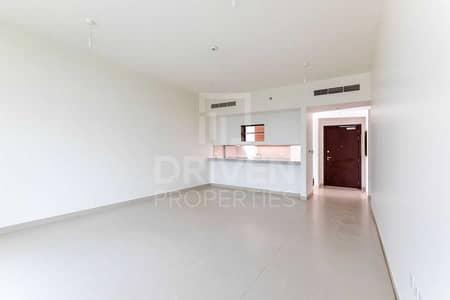 شقة 2 غرفة نوم للايجار في دبي هيلز استيت، دبي - Spacious & Bright Apt | Ready to move in