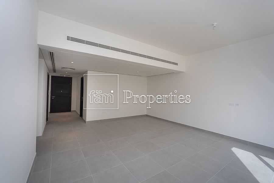 2 Arabella 1 Single Row 3 Bedrooms Type A For Sale
