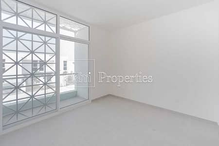 3 Bedroom Townhouse for Sale in Mudon, Dubai - Arabella 1 Single Row 3 Bedrooms Type A For Sale